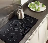 Ремонт духовка электрическая кухонная